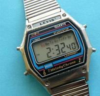 prezent na rocznice zegarek Pomysły na prezent na 18, rocznicę, walentynki prezenty lub pod choinkę