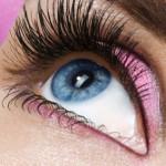 mascara przedluzanie rzes 150x150 Efekt 3D   najnowsze metody podkreślenia oczu